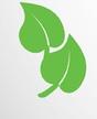 Hier weten wij niet zoveel van af, maar het volgende hebben we op een rijtje gezet; de aanbieders groene lening! Argenta groene lening Argenta biedt bepaalde soorten groene leningen aan. […]