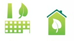 goedkoopste groene lening
