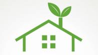 Op de radio, op de TV en op het internet hoor je veel over de zogenaamde groene lening. Kijk, het deel 'lening' van 'groene lening' zegt dat het gaat om […]